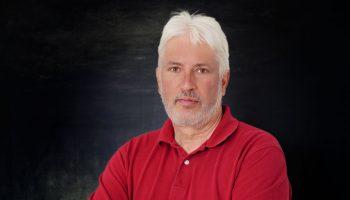 Thomas Neuroth, CFO Rebeat