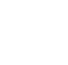 Founding member of Vinyl Alliance