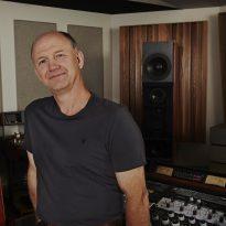 scott-hull-studio